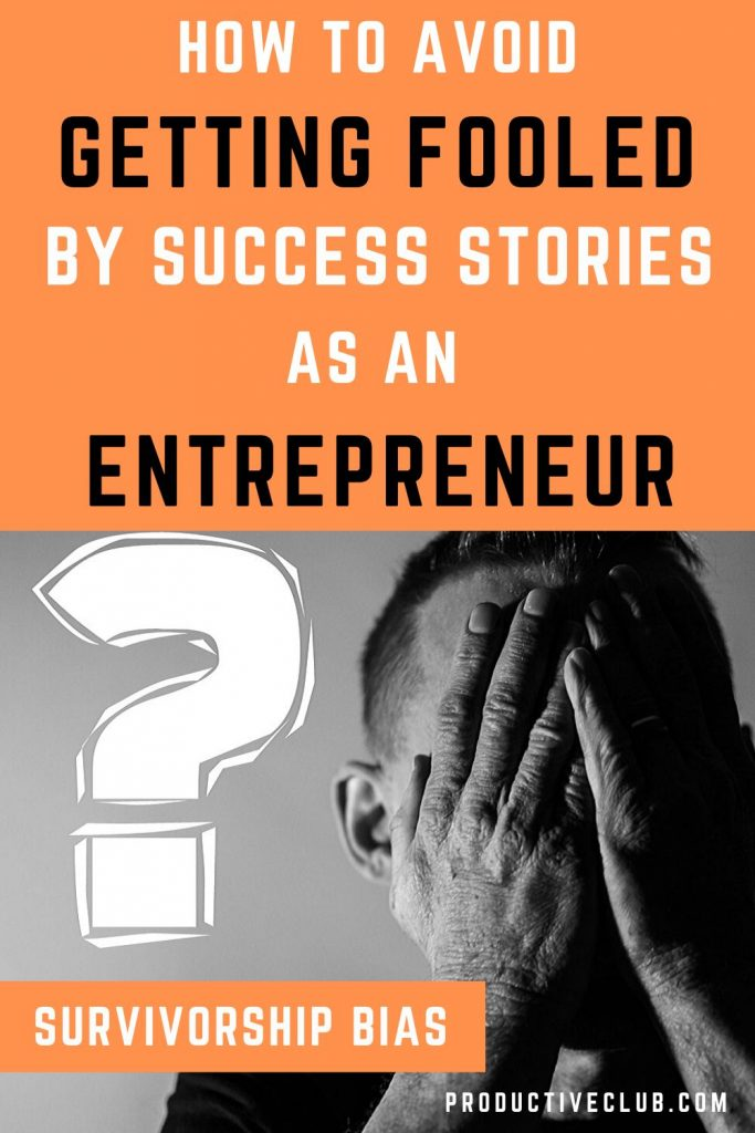 entrepreneur how to be an entrepreneur startups