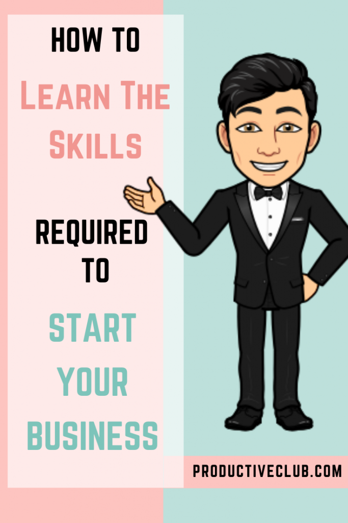 starting own business start small business how to start your business