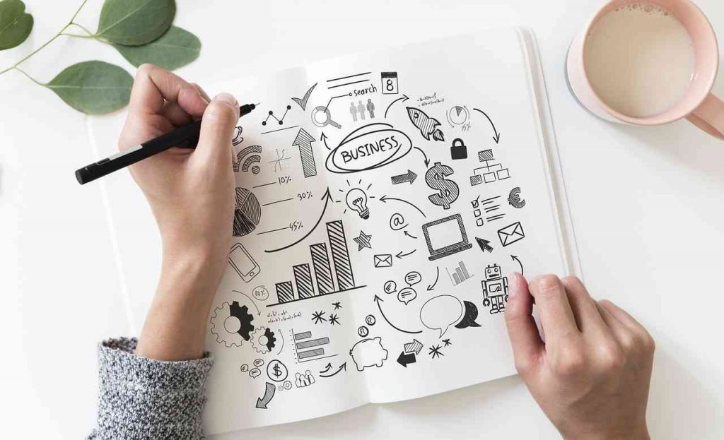 dos and donts of starting a business
