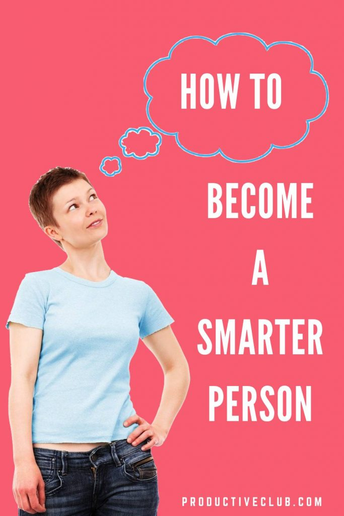 how to become wiser personal growth