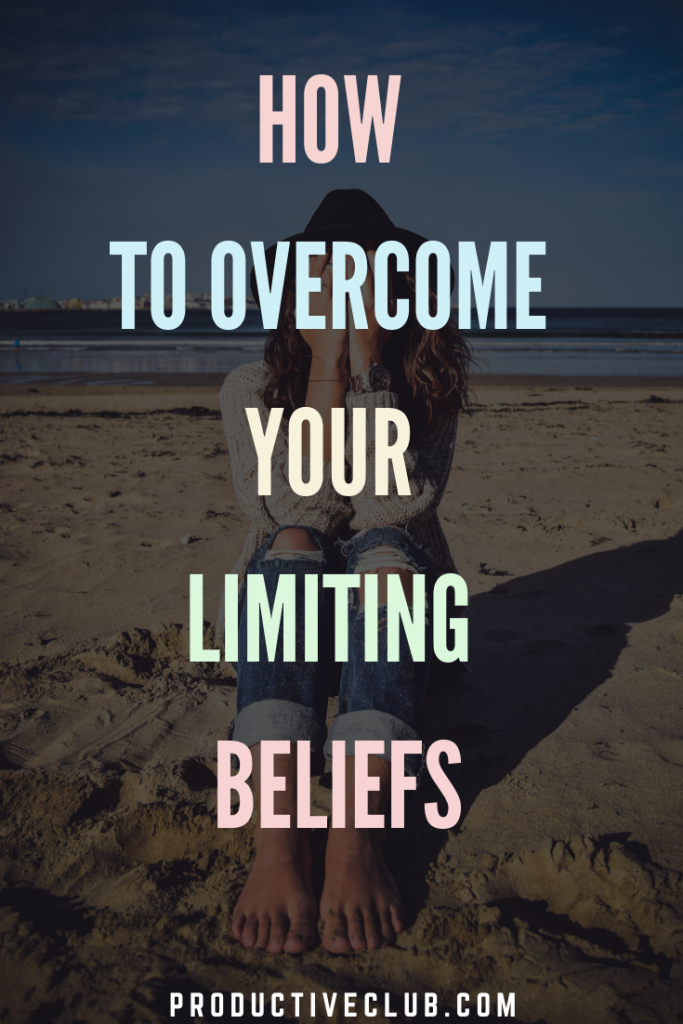 overcoming-limiting-beliefs