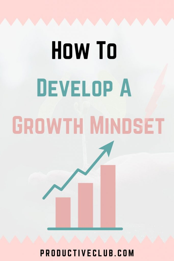 personal growth advice